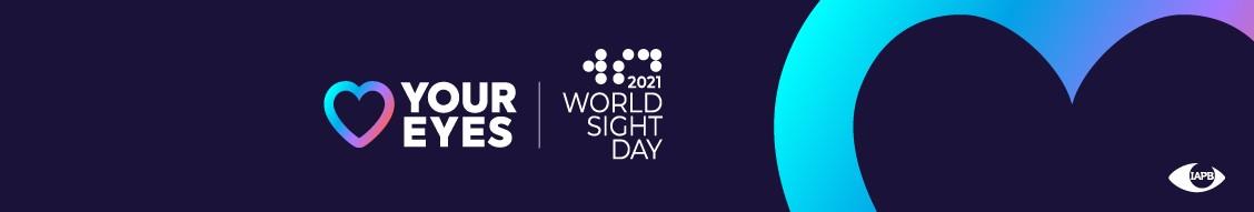 International Agency for the Prevention of Blindness (IAPB)   LinkedIn