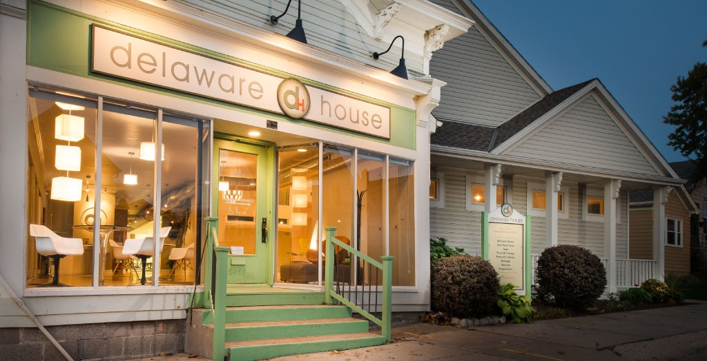 Image result for delawarecompanyhouse