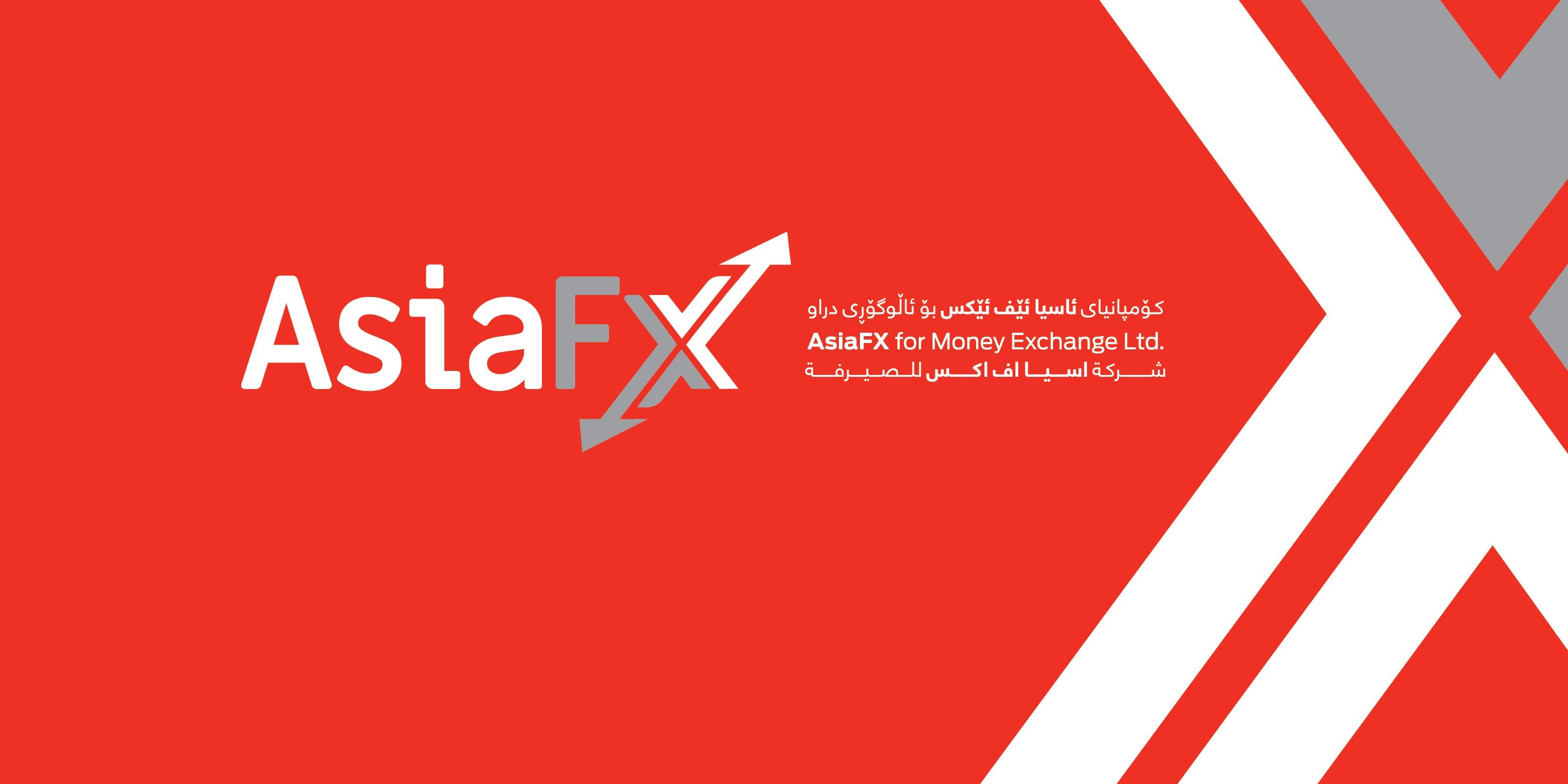 Asiafx For Money Exchange Ltd Linkedin