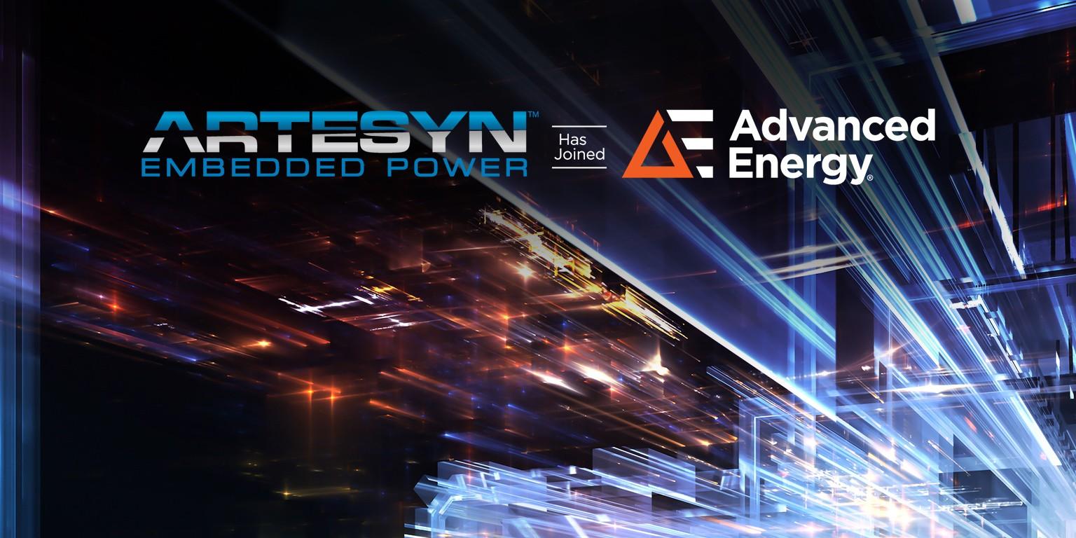 Artesyn Embedded Power | LinkedIn