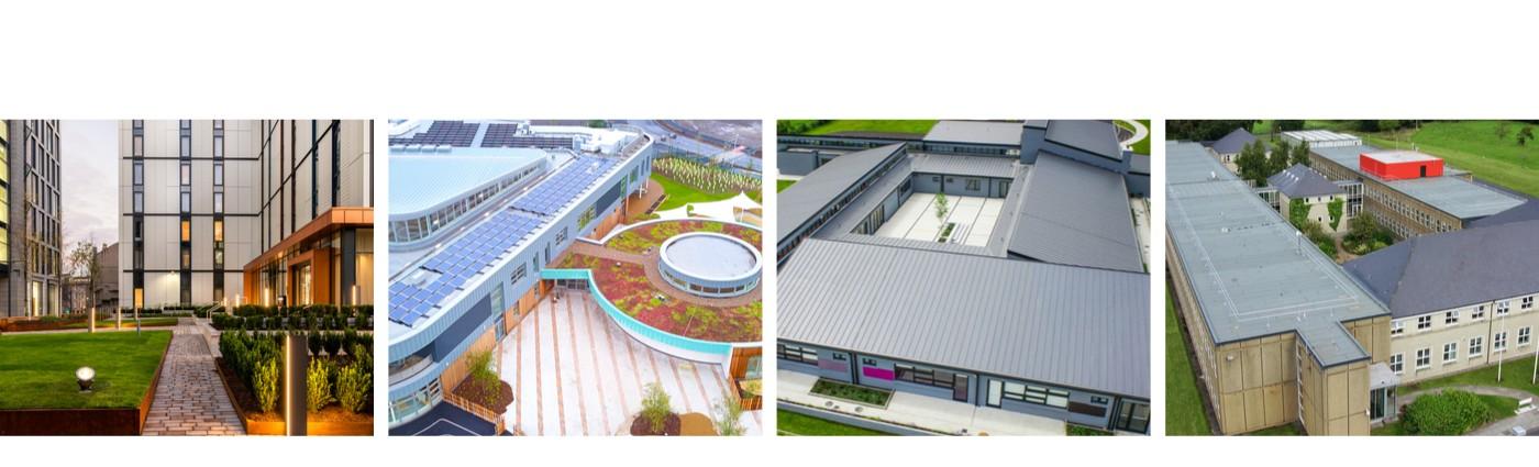Bauder Flat Roofs Linkedin