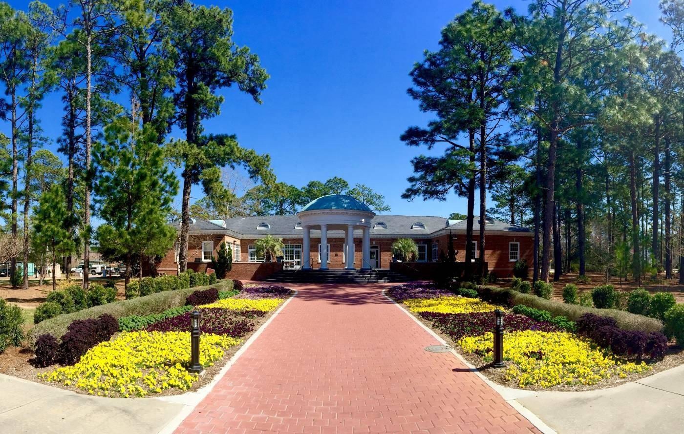 Coastal Carolina Academic Calendar 2022.Coastal Carolina University Linkedin