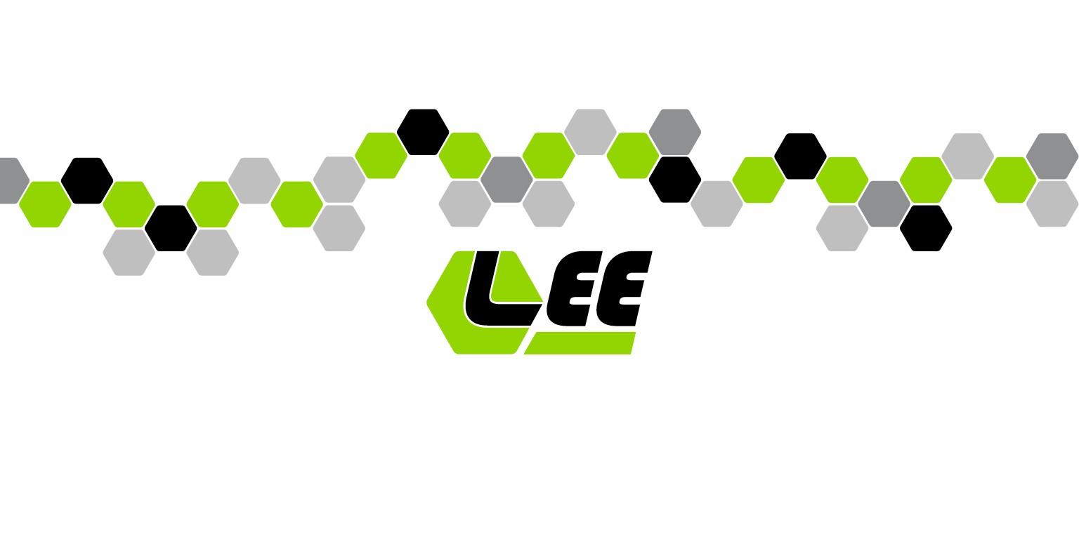 Lee Mechanical Linkedin