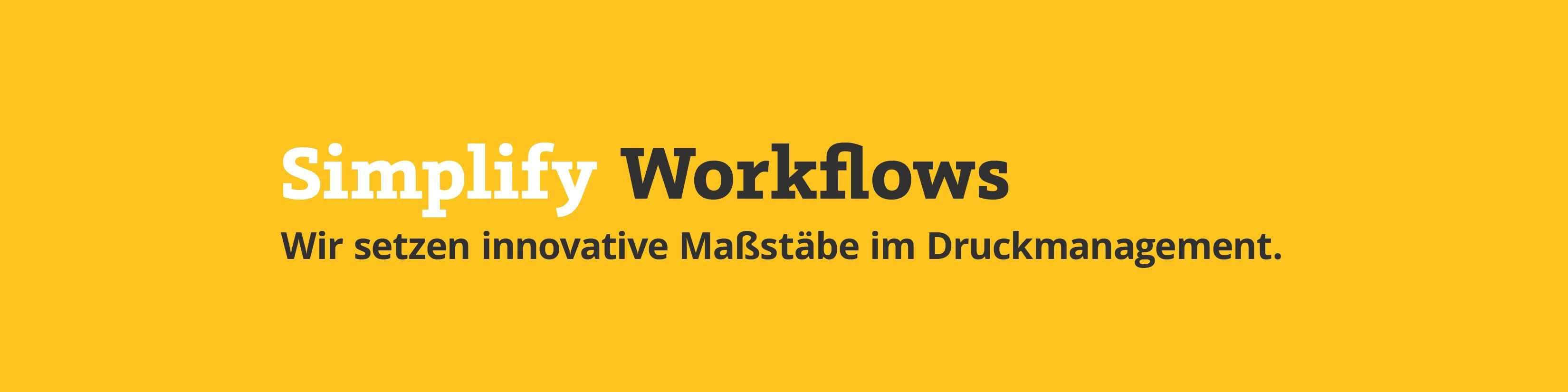 Printcom GmbH Karriere und aktuelle Beschäftigte   Empfehlungen ...