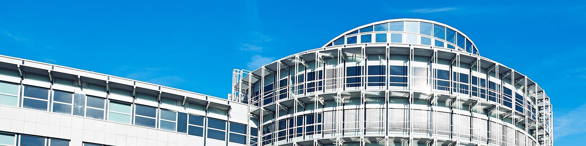 Heise Medien GmbH & Co. KG | LinkedIn