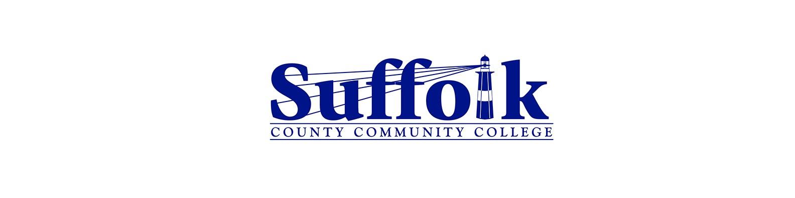 Suffolk County Community College Linkedin
