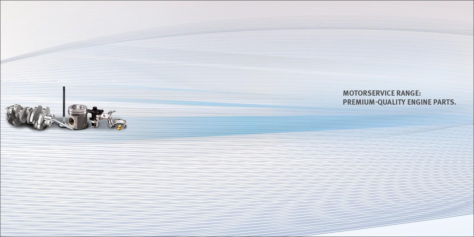 Rheinmetall Automotive Motorservice | LinkedIn