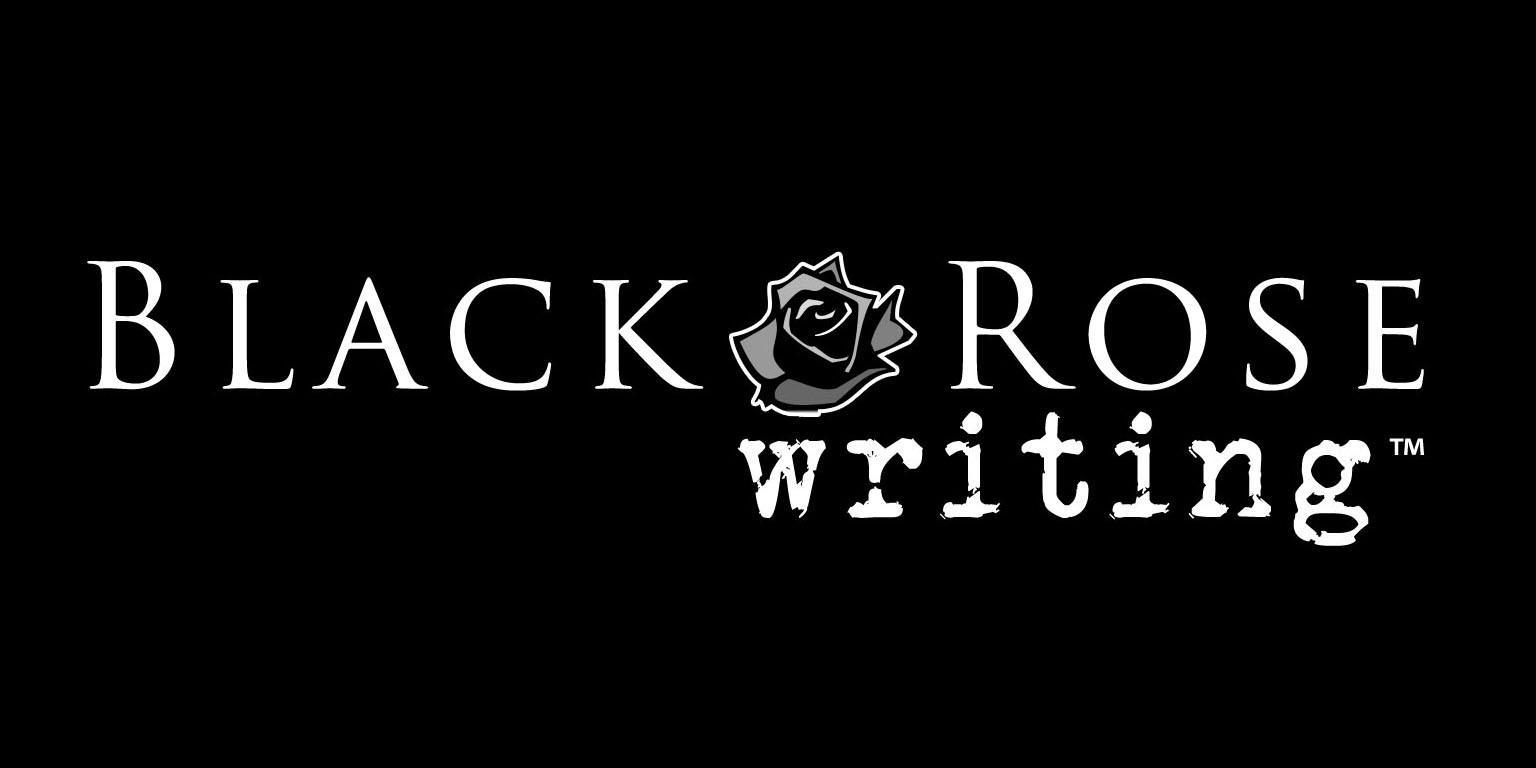 Black Rose Writing | LinkedIn