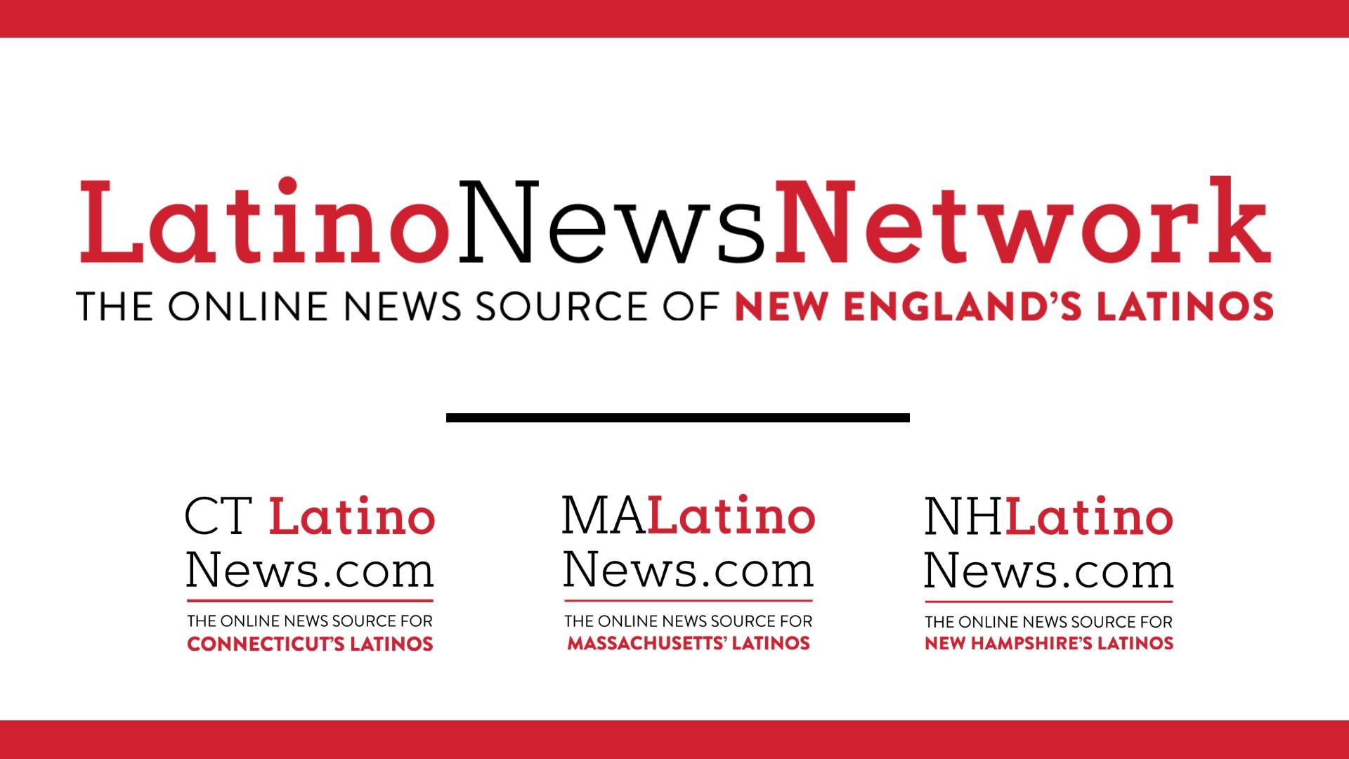 Latino News Network | LinkedIn