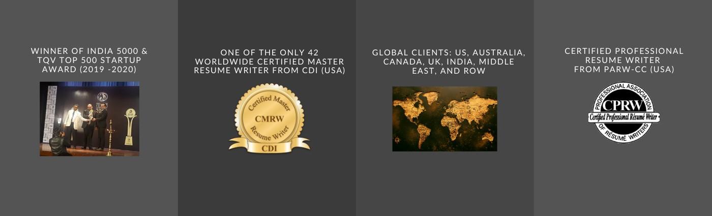 Ln Global Career Services Llp Linkedin