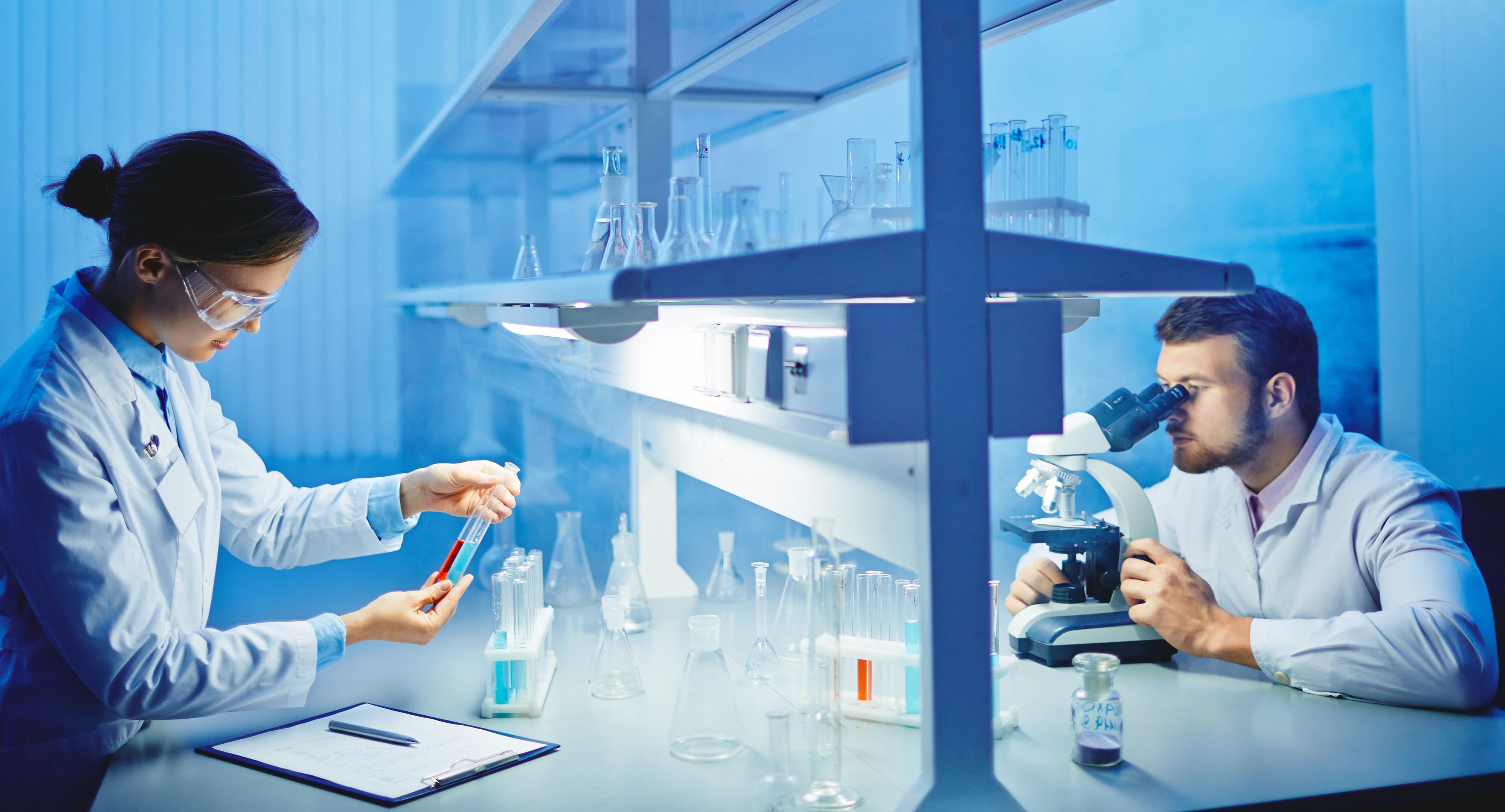 IRB | Institute for Research in Biomedicine | LinkedIn