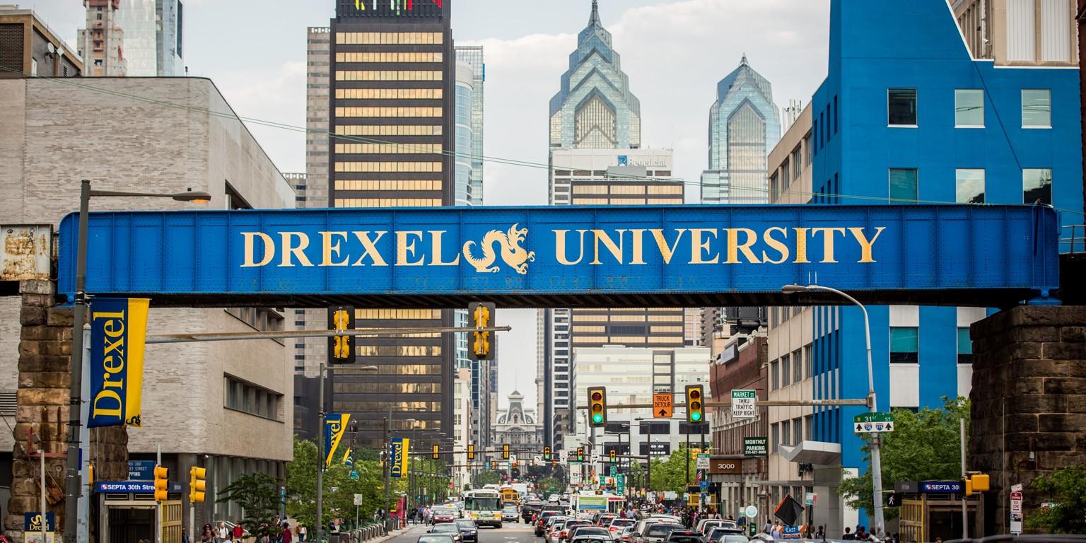 Drexel University Online | LinkedIn