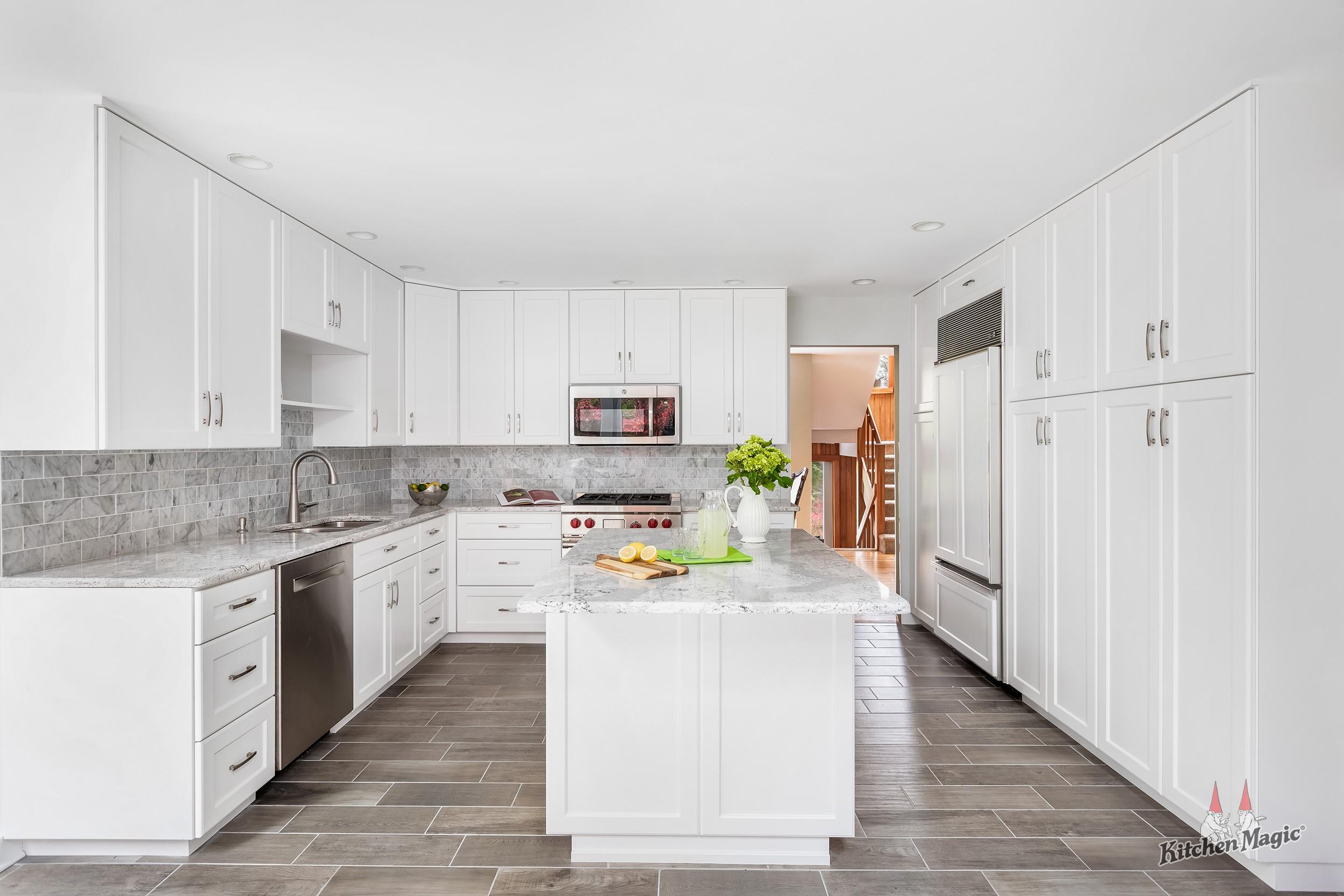Kitchen Magic, Inc. | LinkedIn