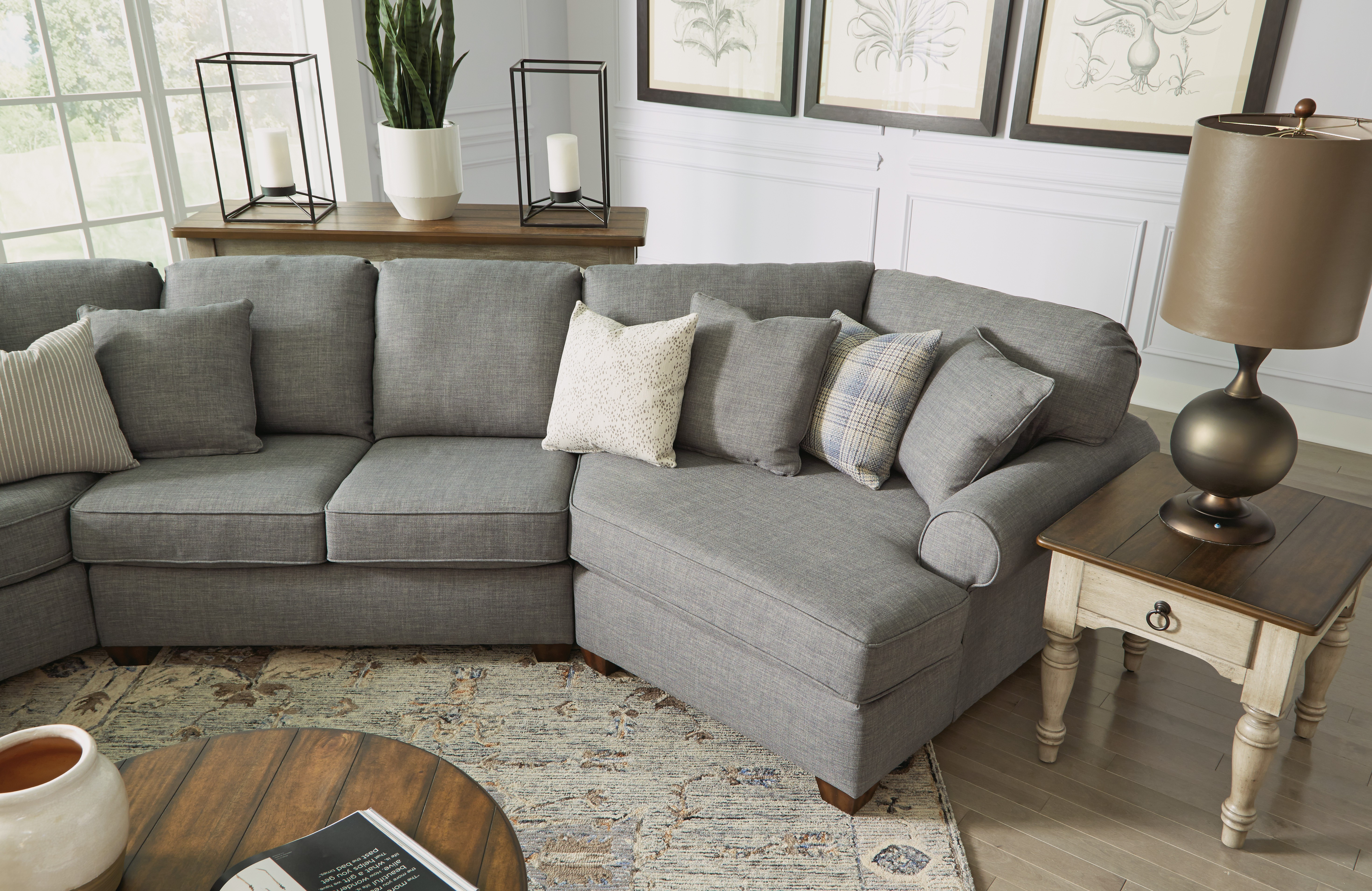 Crowley Furniture & Mattress  LinkedIn