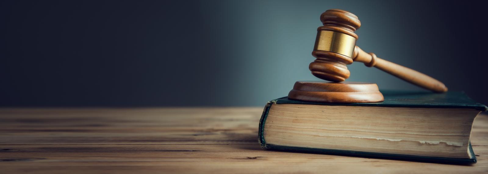 Sarı & Kılıç Ortak Avukatlık Bürosu | LinkedIn