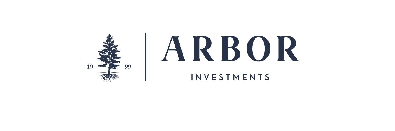 Arbor investments inc qqe indicator forex factory