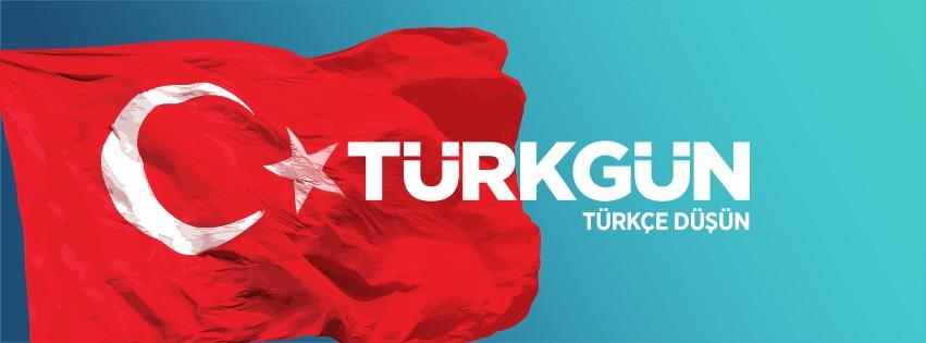 Türkgün Gazetesi | LinkedIn