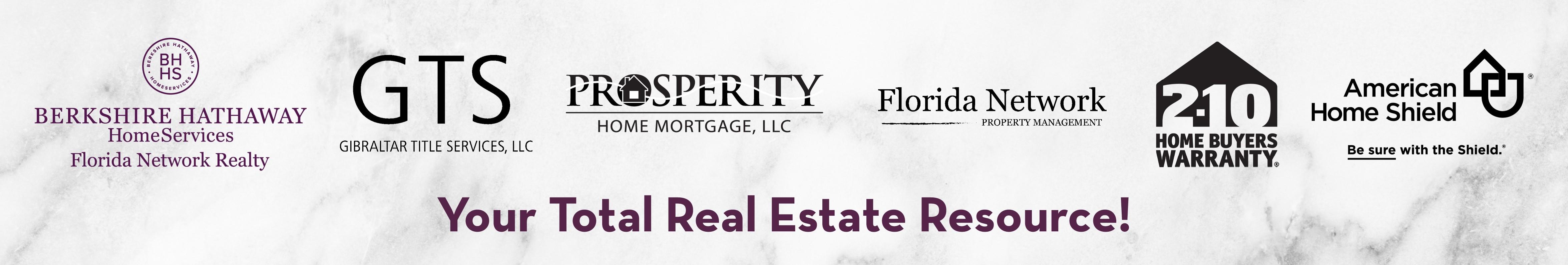 Berkshire Hathaway Homeservices Florida Network Realty Linkedin