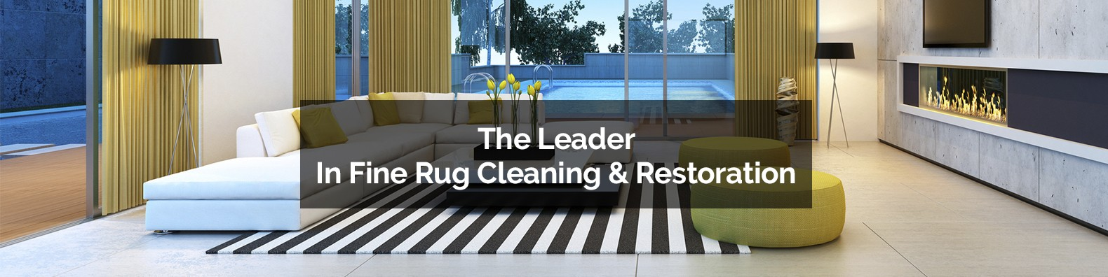 Costikyan Carpet Cleaning (NYC)   LinkedIn