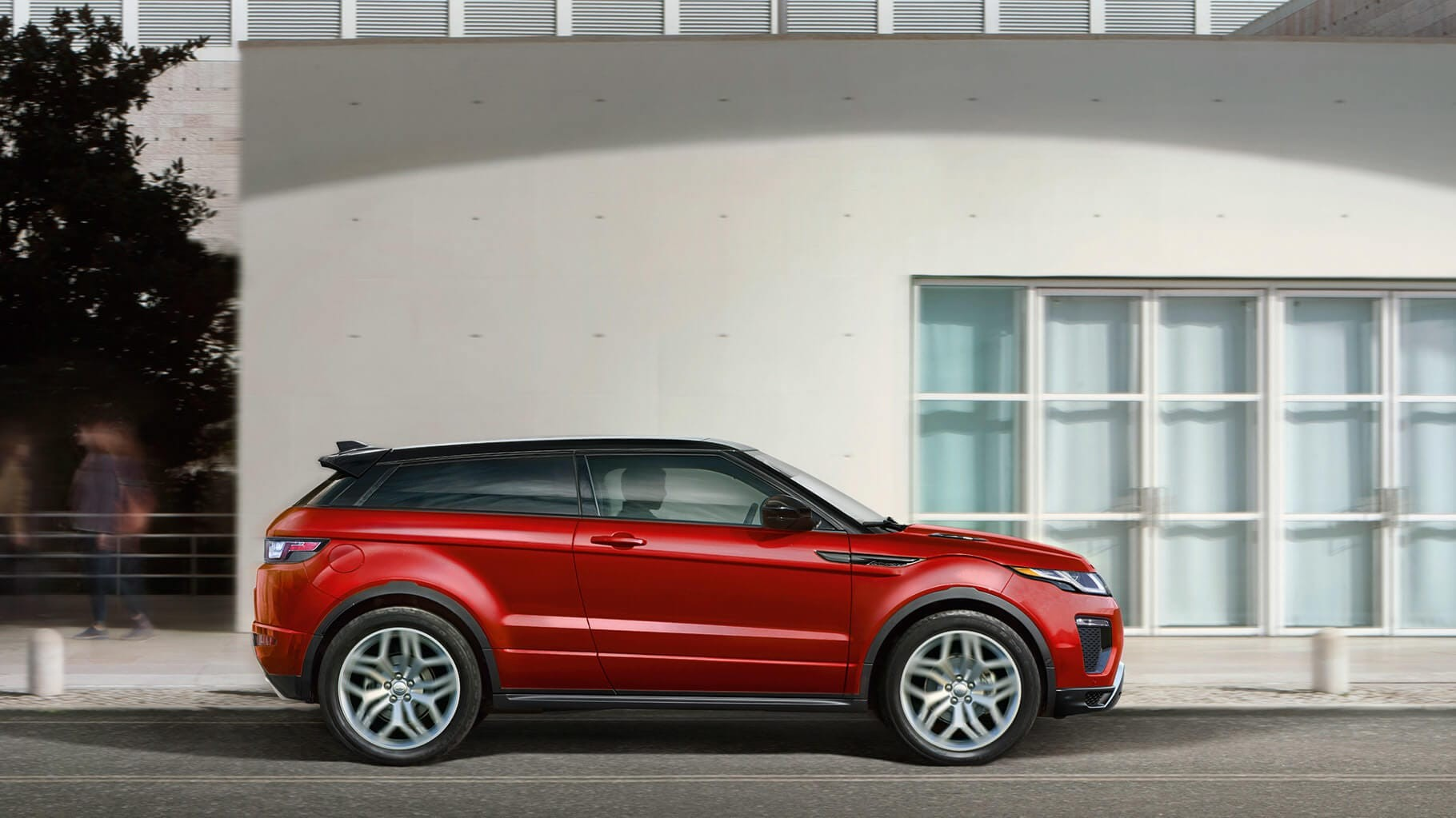 Range Rover San Juan >> Land Rover San Juan Puerto Rico Linkedin
