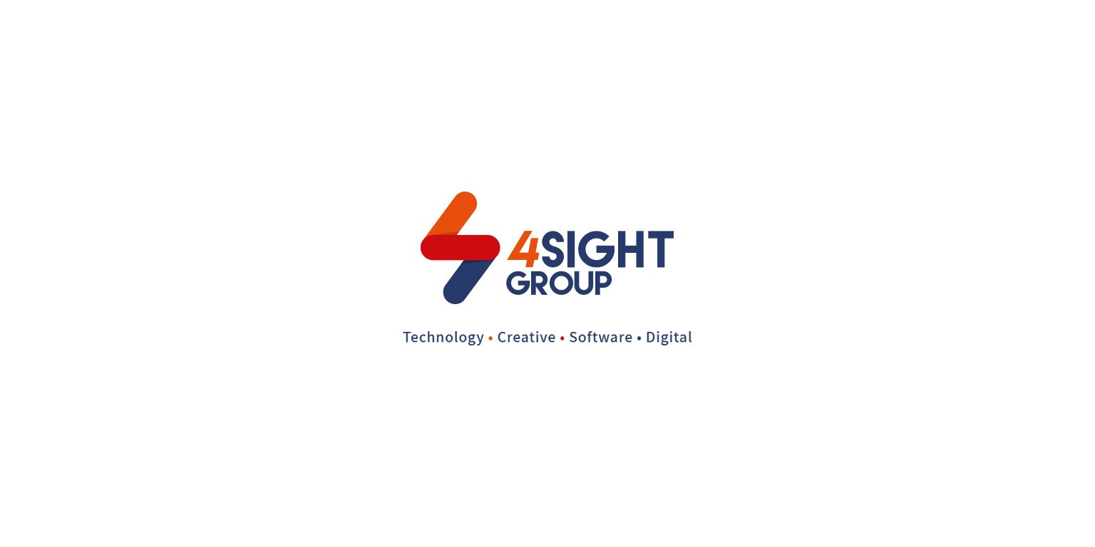 4sight Group Linkedin