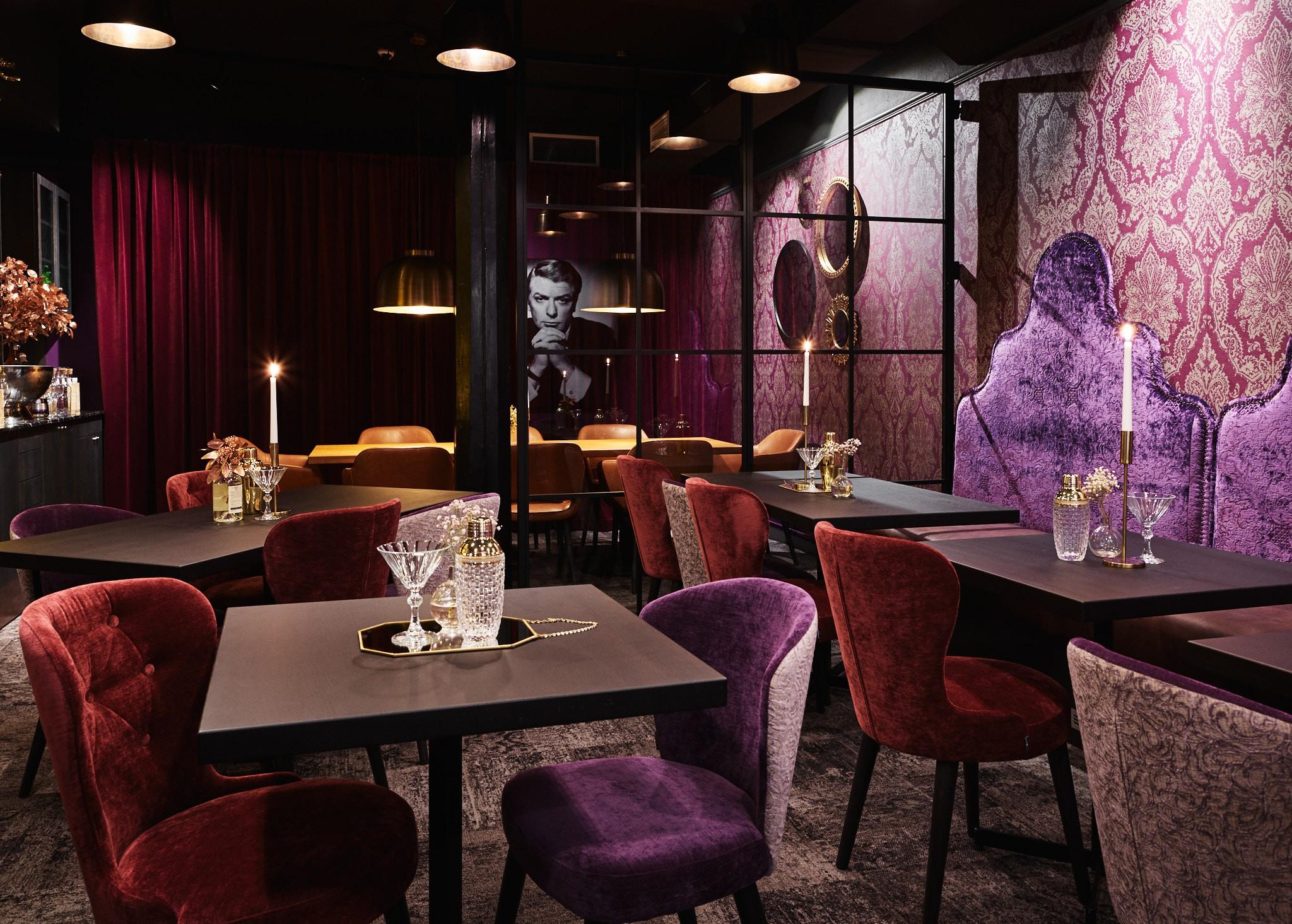 Restaurang SysterOBror | LinkedIn