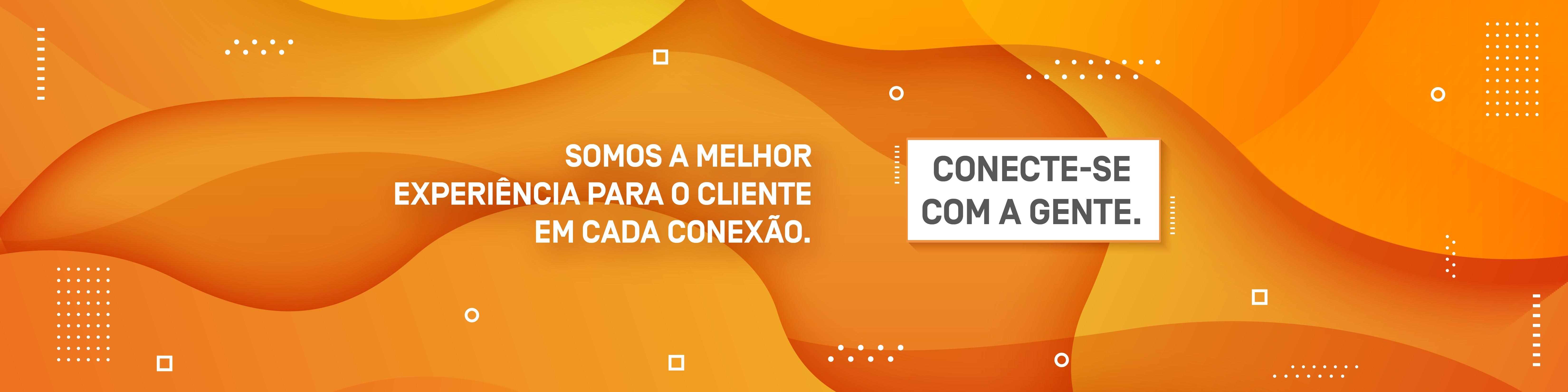 Btcc Conexao Cliente Linkedin