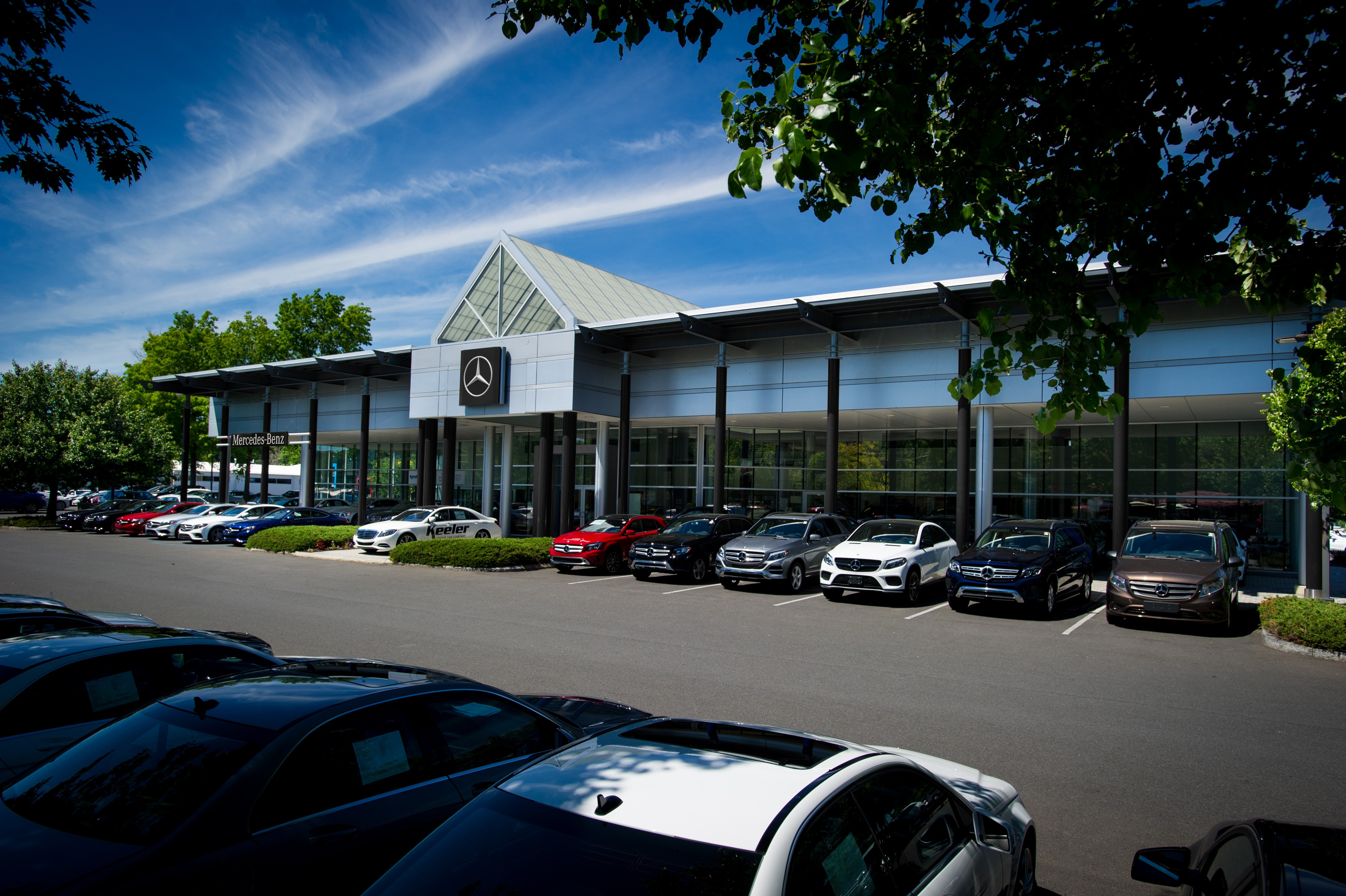 keeler motor car company linkedin keeler motor car company linkedin