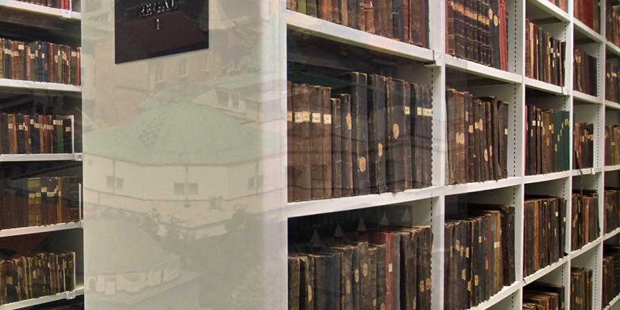 Gazi Husrev-begova biblioteka | LinkedIn