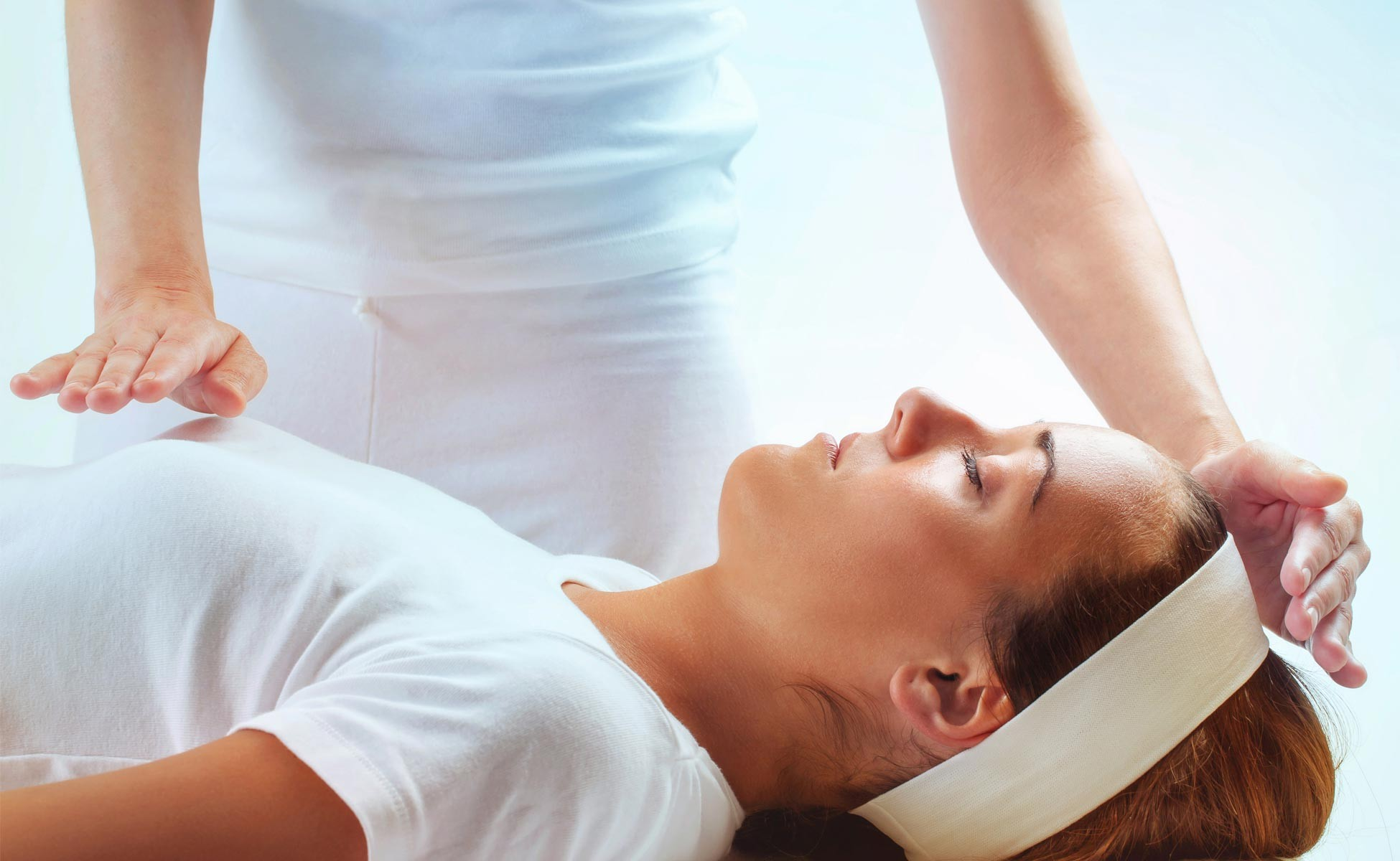 Tantra massage muenchen