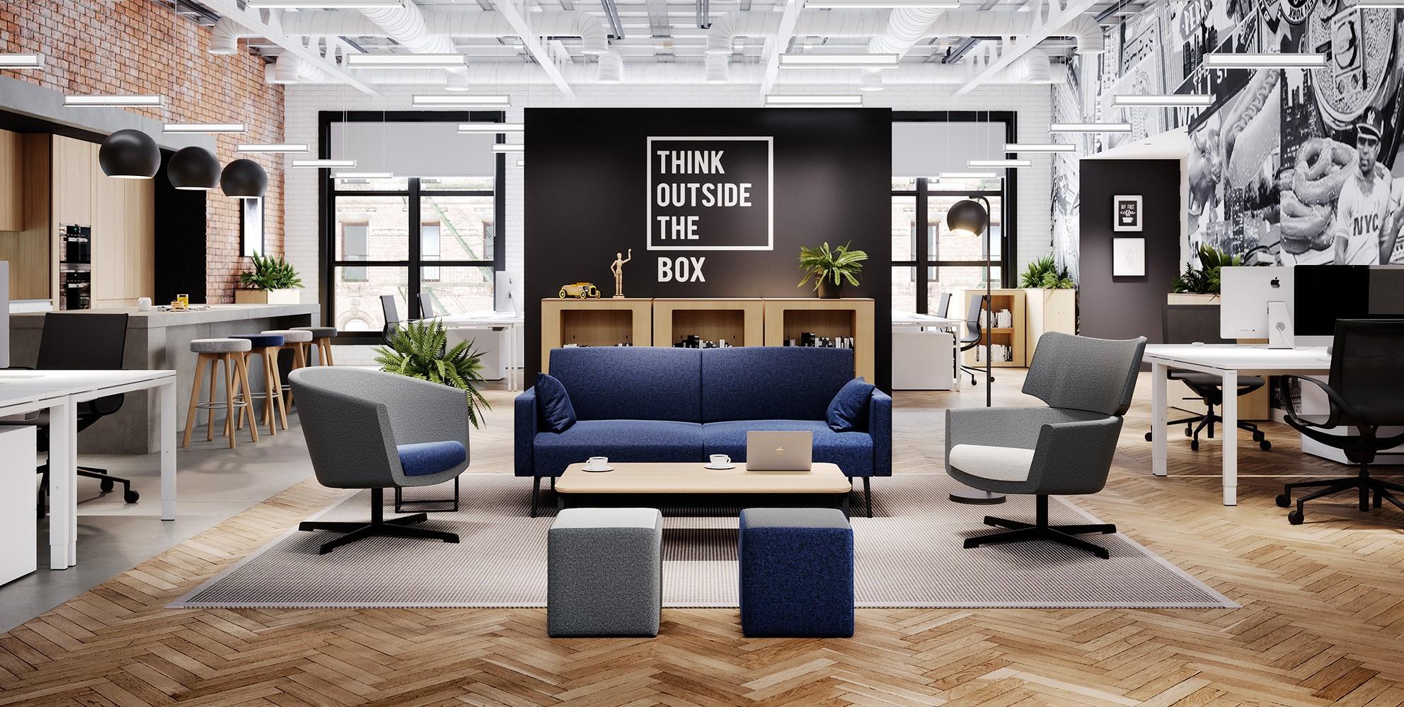 Connection Furniture  LinkedIn
