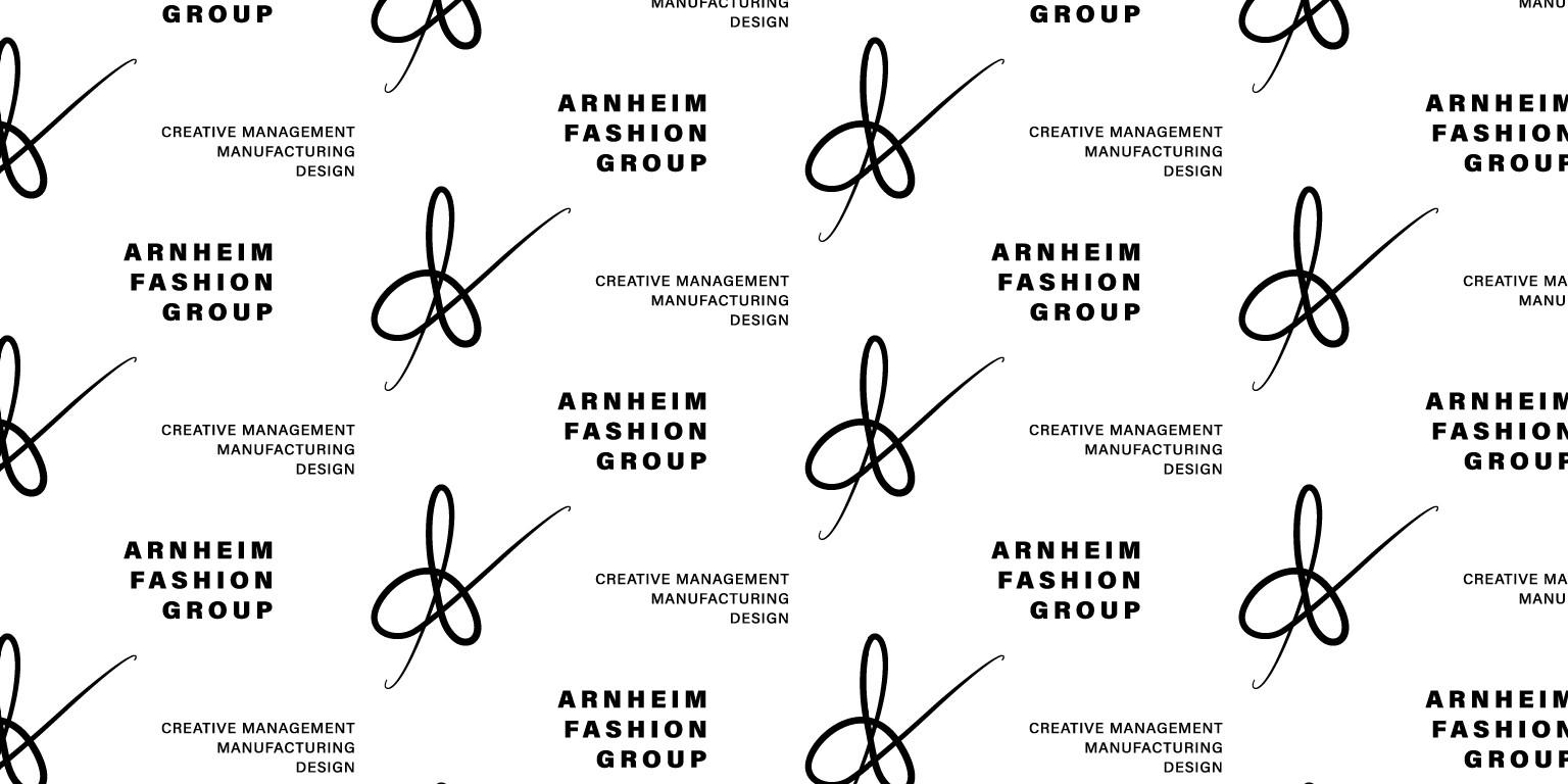 Arnheim Fashion Group Linkedin