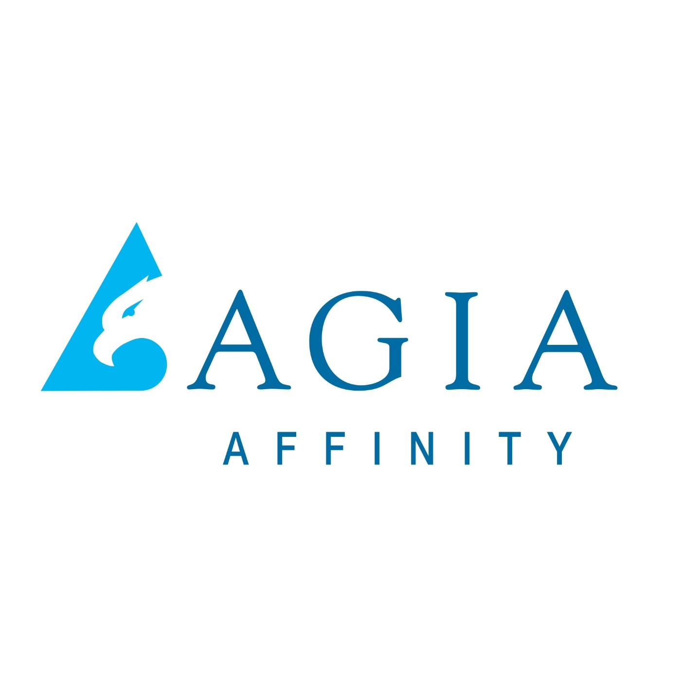 AGIA logo