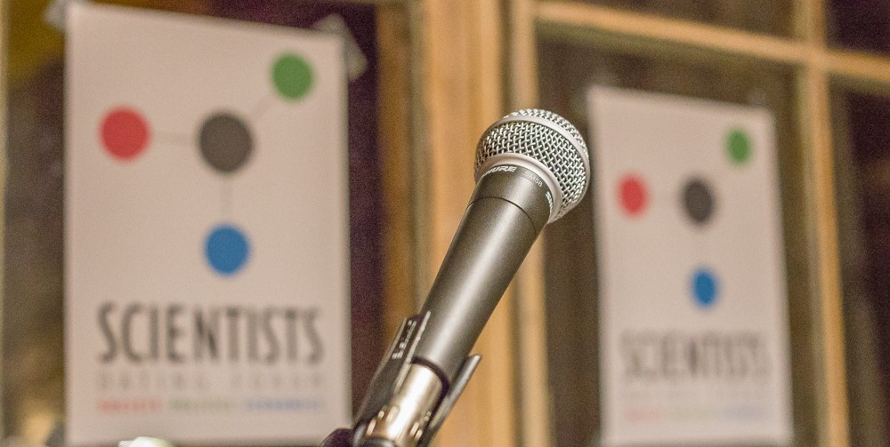 Scientists Dating Forum | LinkedIn