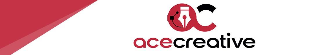 Ace Creative Ltd | LinkedIn