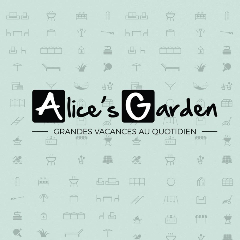 Alice\'s Garden | LinkedIn