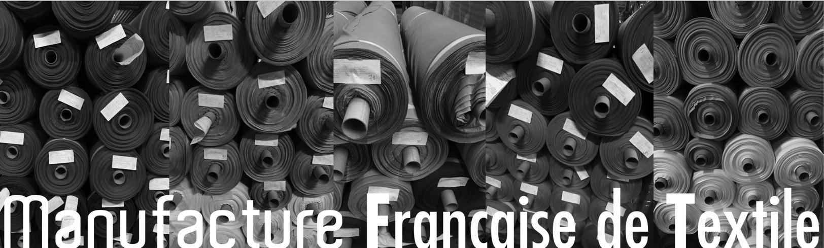 Manufacture Francaise Des Textiles D Ameublement manufacture française de textile | linkedin