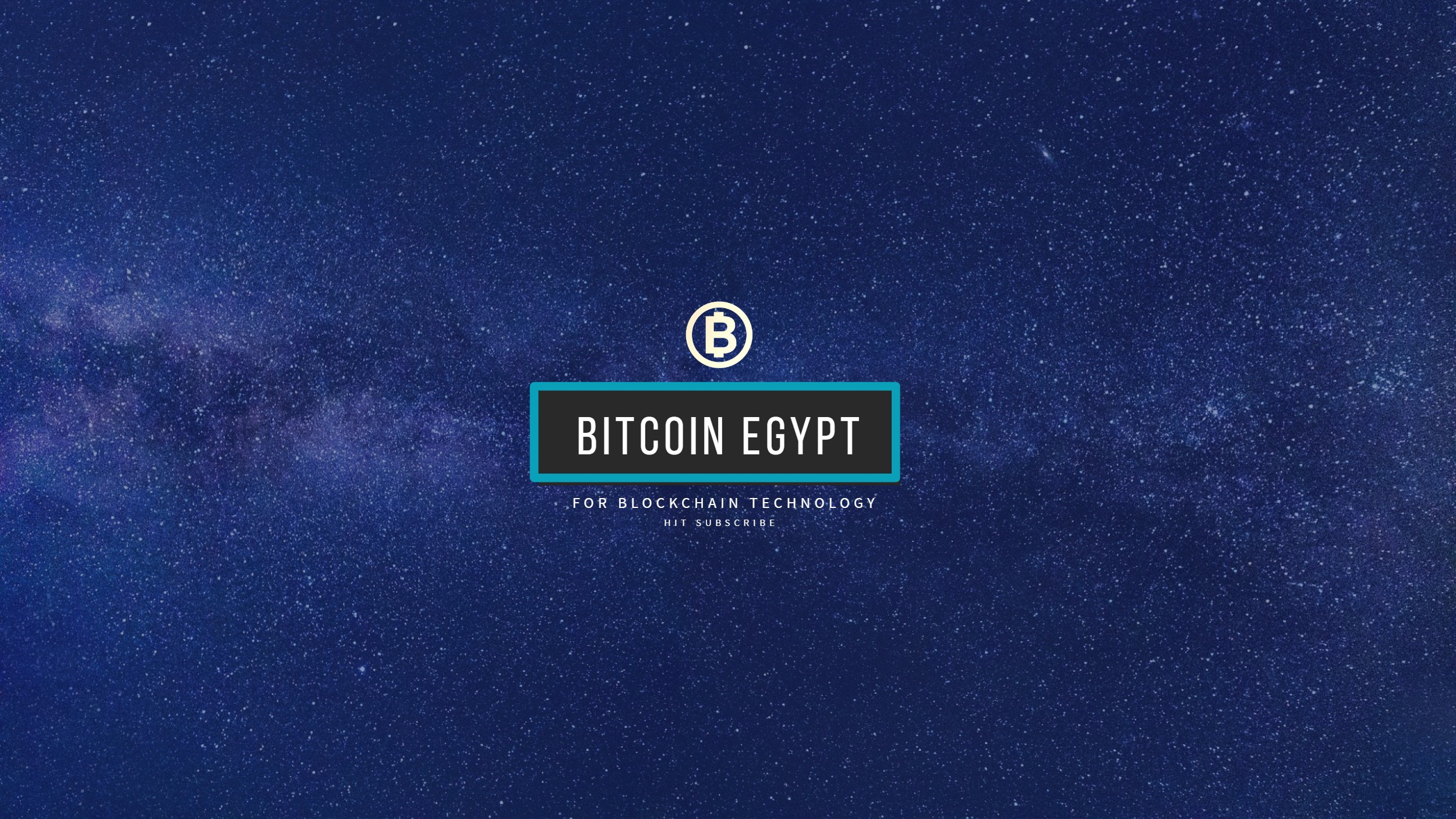 vásároljon bitcoint hitelkártyával vagy paypal-val bitcoin bányászati hardverbeállítás
