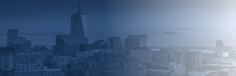 Praesidium investment management company llc rio properties and investments