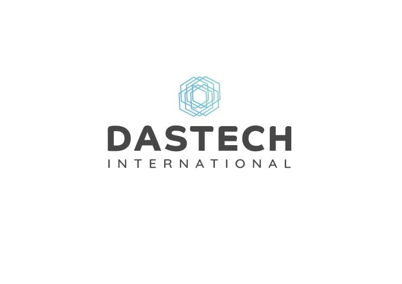 Dastech International logo