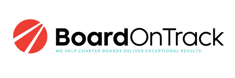 BoardOnTrack logo