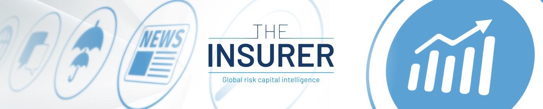 The Insurer Linkedin