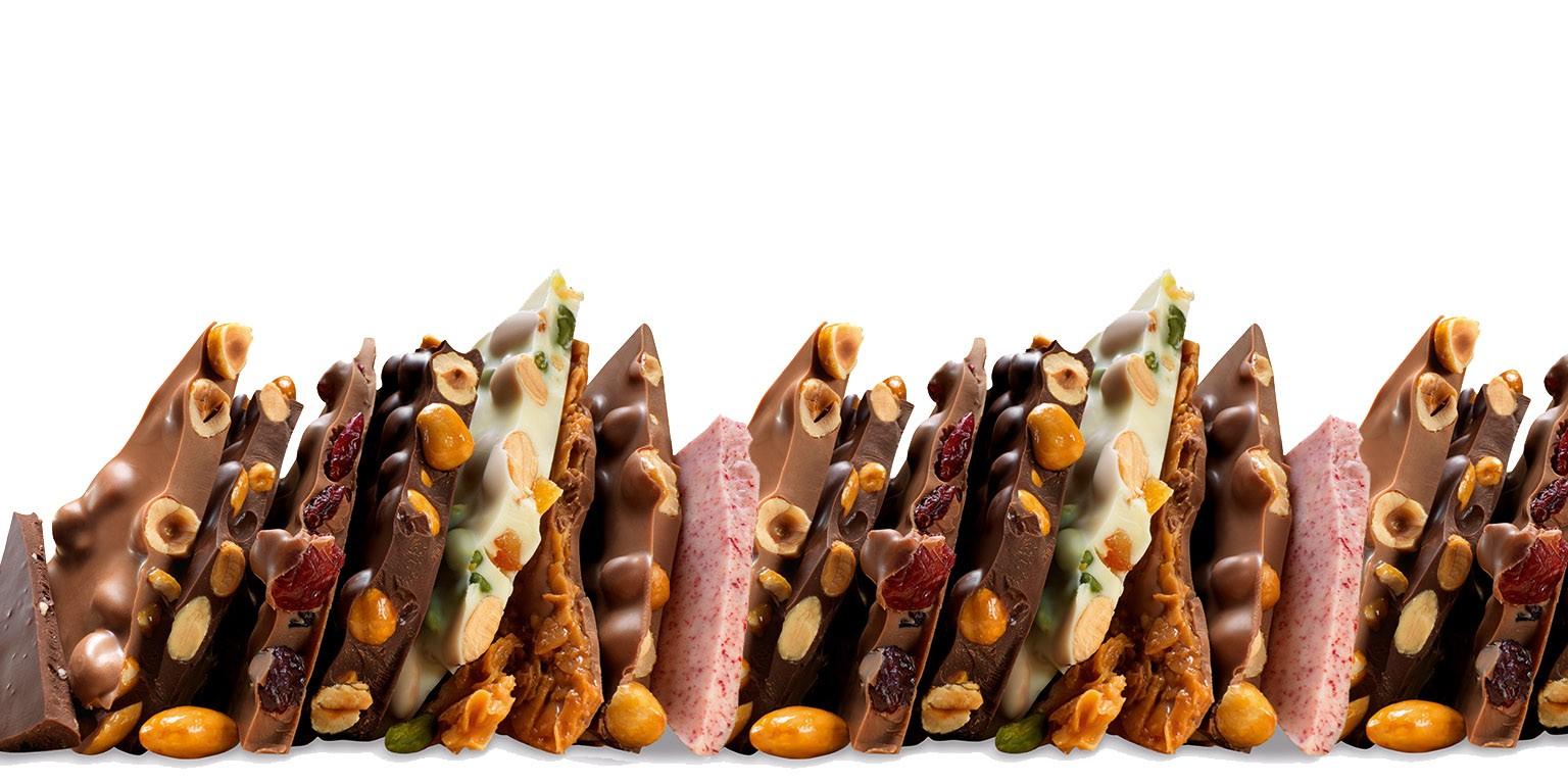 Läderach chocolatier suisse | LinkedIn