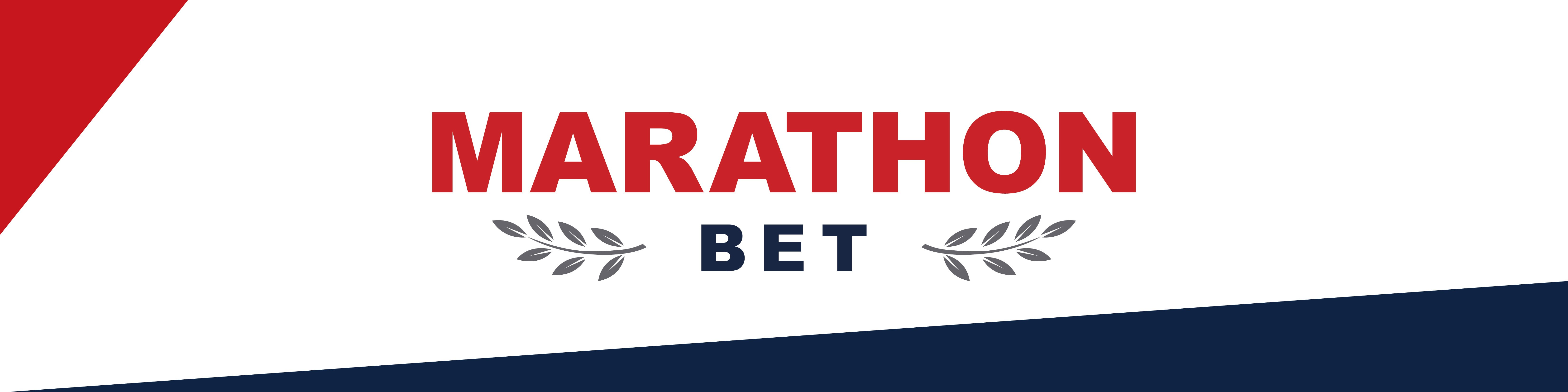 marathonbet betting