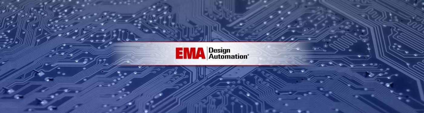 Ema Design Automation Linkedin