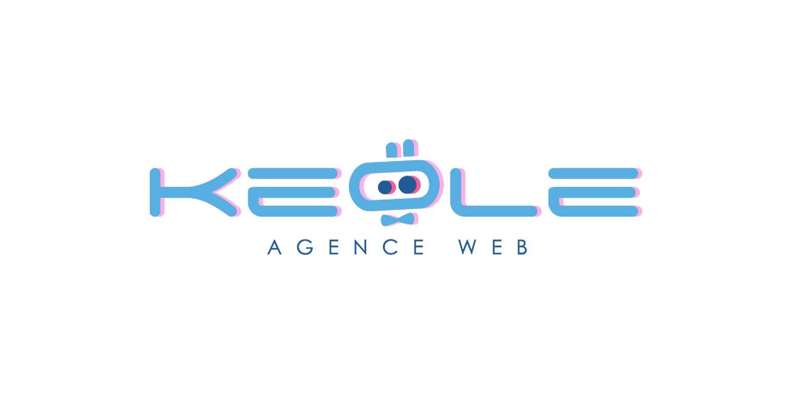 KEOLE.NET | LinkedIn