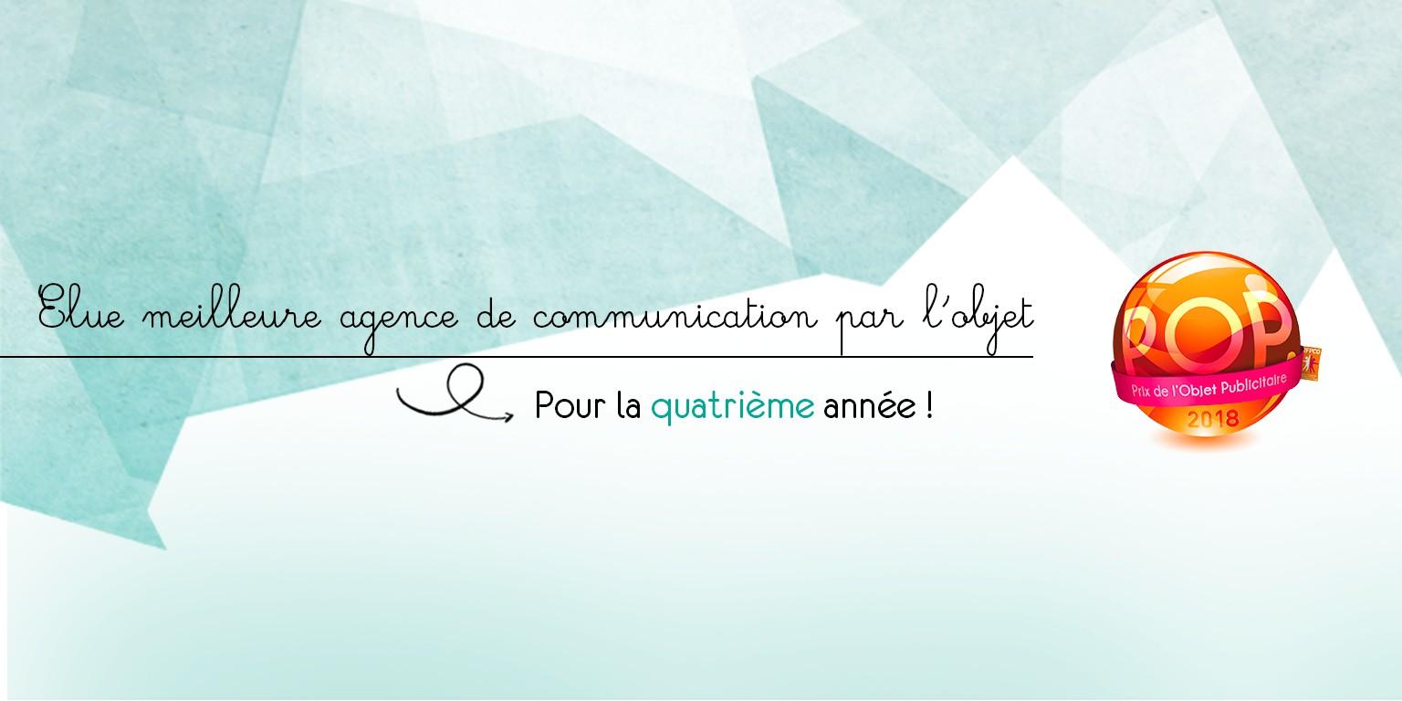 Agence De Communication Roubaix alizé communication | linkedin