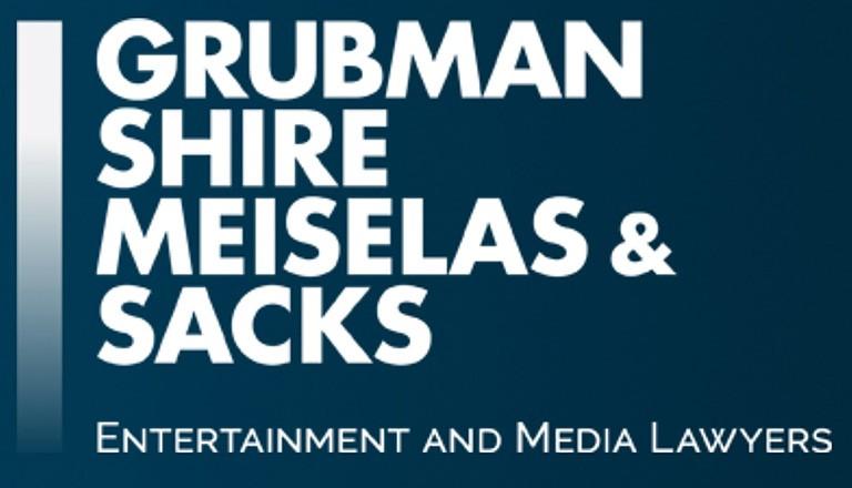 Grubman Shire Meiselas & Sacks, P.C.   LinkedIn