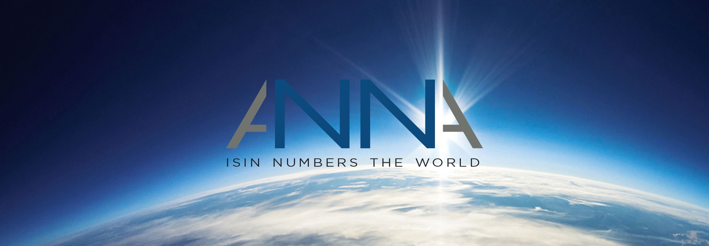 All About Anna Español anna - association of national numbering agencies mission