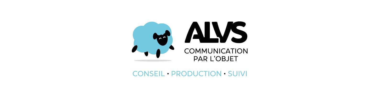 Alvs Communication Par L Objet Linkedin